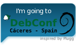 debconf9-going-to.png
